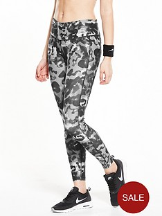 nike-power-poly-printed-tight