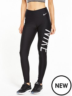 nike-power-poly-graphic-summer-tight