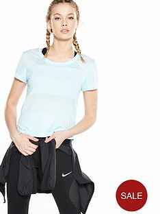 nike-dry-city-top-bluenbsp