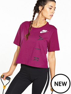 nike-air-short-sleeve-top