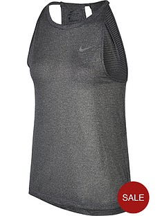 nike-breathe-tank-anthracitenbsp