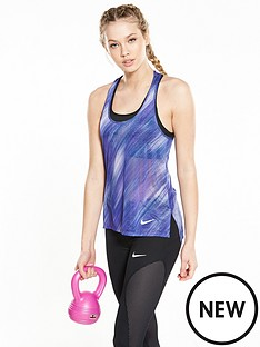 nike-breathe-cool-tank