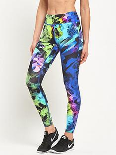 nike-power-epic-lux-solstice-tight