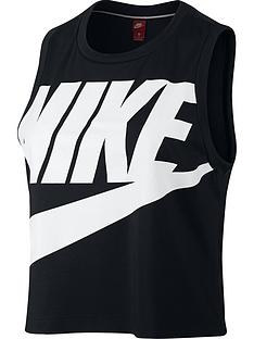 nike-sportswear-essential-logo-cropped-tank