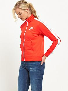 nike-track-jacket