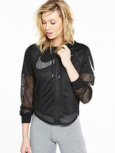 nike-sportswear-cropped-mesh-jacket-blacknbsp