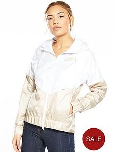 nike-sportswear-windrunner-jacket