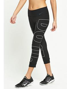 nike-power-legend-cropped-graphic-tight