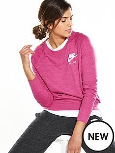 nike-sportswear-gym-vintage-crew-fuchsianbsp