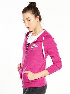 nike-sportswear-gym-vintage-full-zip-hoodie