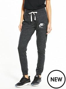nike-nike-sportswear-gym-vintage-pant