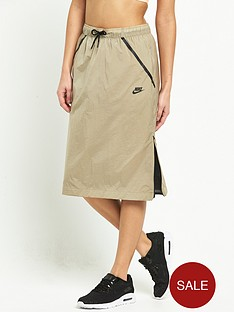 nike-sportswear-tech-hypermesh-skirt