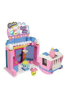 shopkins-baby-shop