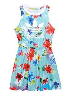 adidas-originals-adidas-originals-older-girls-floral-dress