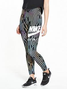 nike-international-printed-legging-blacknbsp