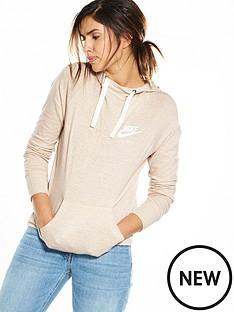 nike-sportswear-gym-vintage-hoodie-oatmealnbsp