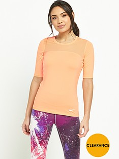 nike-pro-hypercool-short-sleeved-top