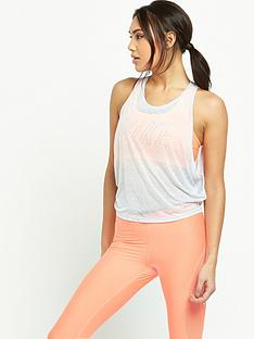 nike-breathe-layered-2-in-1-tank