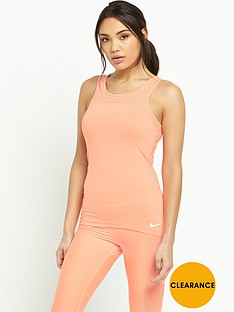 nike-pro-hypercool-summer-wash-tank