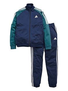 adidas-older-boys-tibero-po