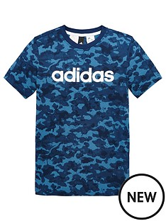 adidas-older-boys-printed-linear-tee