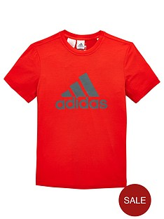 adidas-older-boys-training-l