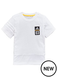 adidas-younger-boys-tee