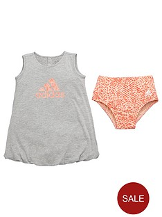 adidas-baby-girls-dress-and