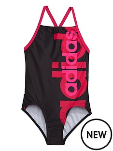 adidas-adidas-older-girls-abstract-logo-swimsuit