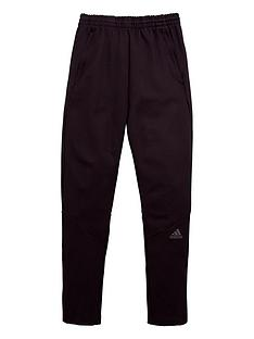 adidas-older-boys-zone-pant