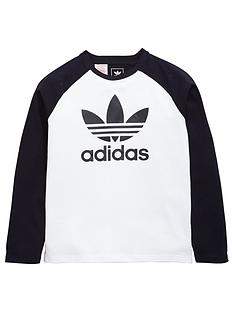 adidas-originals-older-boys