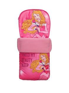 disney-princess-disney-princess-footmuff-sleeping-beauty