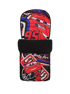 disney-cars-disney-footmuff-cars