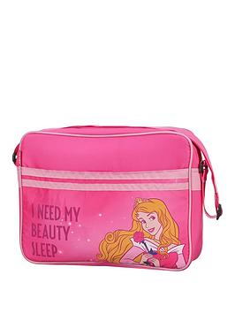 Disney Princess Disney Princess Changing Bag  Sleeping Beauty
