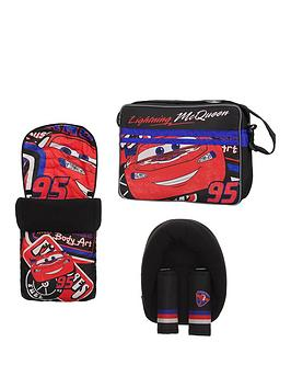 cars-disney-pushchair-accessory-pack-cars