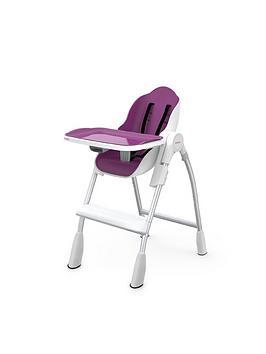 oribel-cocoon-highchair