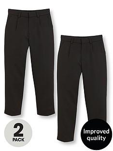 v-by-very-schoolwear-boys-2pk-classic-woven-regular