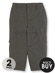 v-by-very-schoolwear-boys-pk2-teflon-shorts