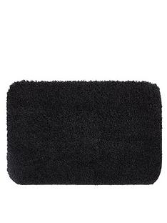 bath-buddy-bath-buddy-easy-care-washable-stain-resistant-jumbo-60-x-80-cm-bath-mat
