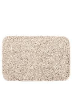 bath-buddy-bath-buddy-easy-care-washable-stain-resistant-jumbo-60-x-80-cm-bath-mat
