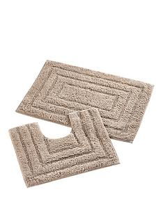 elle-bath-amp-ped-mat-set