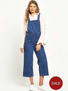 lost-ink-clean-bib-all-in-one-mid-denim