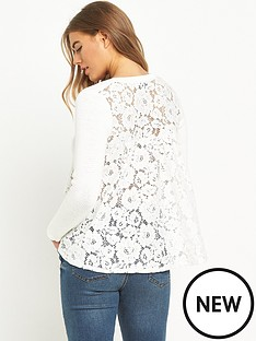 lost-ink-the-leonie-lace-2-in-1-jumper