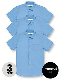v-by-very-schoolwear-boys-3pk-ss-shirts