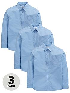 v-by-very-boys-3-pack-long-sleeved-school-shirts