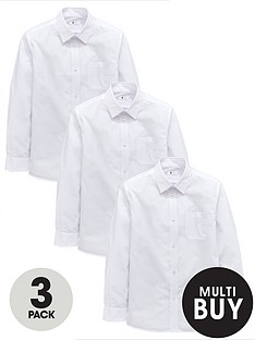 v-by-very-schoolwear-boys-pk3-ls-shirt
