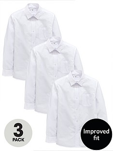 v-by-very-schoolwear-boys-pk3-ls-shirts