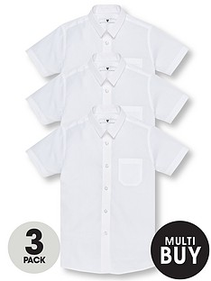 v-by-very-schoolwear-boys-short-sleeve-slim-fit-school-shirts-white-3-pack