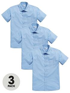 v-by-very-schoolwear-boys-3pk-ss-shirt