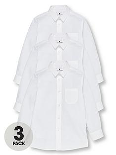 v-by-very-boys-3-pack-long-sleeved-slim-school-shirts-white